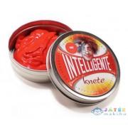Intelligens Gyurma - Piros, (Knete, YC-228)