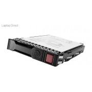 HP 500GB 6G SAS 7.2K rpm SFF (2.5-inch) SC Midline Hard Drive