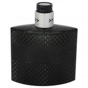 James Bond 007 Eau De Toilette Spray (Tester) 2.5 oz / 73.93 mL Men's Fragrances 539921