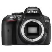 Фотоапарат Nikon D5300+18-105MM VR