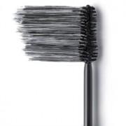 L'Oréal Paris Paradise Extatic máscara de pestañas alargadora para extra volumen tono Black 6,4 ml