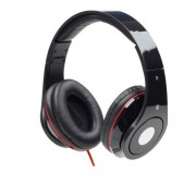 Detroit slušalice sa mikrofonom Gembird MHS-DTW-BK
