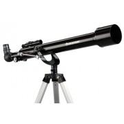 Telescop refractor Celestron Powerseeker 60AZ