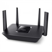 ROUTER LINKSYS AC2200 MU-MIMO TRI-BAND
