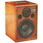 Acus One 8 Extension Cabinet Wood Akustikgitarren-Verstärker
