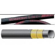 Пескоструйный рукав Semperit SM2 (38 мм) промышленный