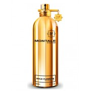 Montale Gold Flowers EDP 100 мл - ТЕСТЕР Унисекс