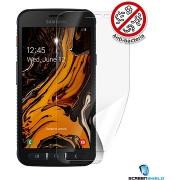 Screenshield Anti-Bacteria SAMSUNG Galaxy XCover 4s - kijelzőre