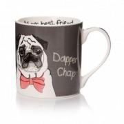 Casey Rogers Dapper Chap Mug