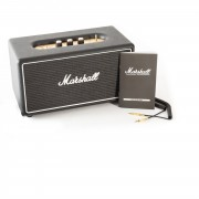 Marshall Stanmore Classic Range