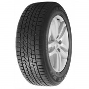 Toyo Open Country W/t 205 70 15 96t Pneumatico Invernale