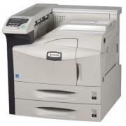 Imprimanta Laser Kyocera A3 Fs-9530Dn
