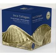 Inca Collagen, morský kolagén 90g