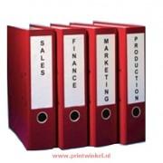 Printwinkel DYM99019