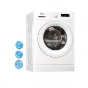 Whirlpool mašina za pranje veša FWF71253W