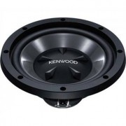 Kenwood Subwoofer KENWOOD KFCW112S