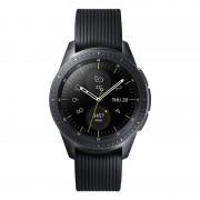 Samsung Galaxy Watch R810 42mm Preto - Sem Selo