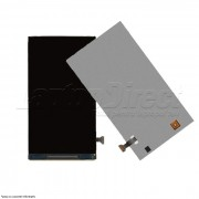 Display cu touch screen HTC One M7 801e negru