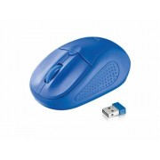 Trust Rato Primo (Wireless - Azul)