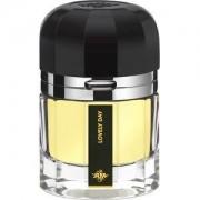 Ramón Monegal Profumi unisex Lovely Day Eau de Parfum Spray 50 ml