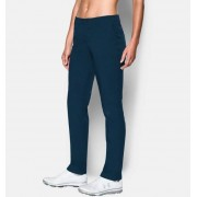 Women's UA Links Trousers