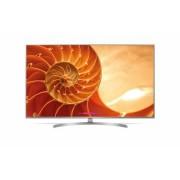 "LG LED 2018: LG 55UK7550 TV 55"" ULTRA HD NANO CELL SMART TV 4K ACTIVE HDR CLASSE A+ SERIE 7 - RIMANENZA MAGAZZINO GARANZIA 24 MESI ITALIA"