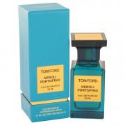 Neroli Portofino Eau De Parfum Spray By Tom Ford 1.7 oz Eau De Parfum Spray