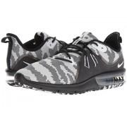 Nike Air Max Sequent 3 Premium BlackWhite