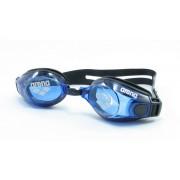 Arena unisex úszó szemüveg ZOOM X-FIT 9240457