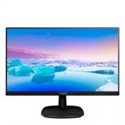 Philips 273V7QDAB 27 inch Full HD IPS monitor