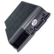 Baterija za laptop Dell Inspiron D600 11.1V 5200mAh siva