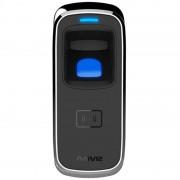 Anviz M5-MIFARE Lector Biométrico Autónomo