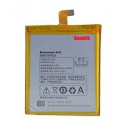 Lenovo S860 Original Li Ion Polymer Replacement Battery BL-226