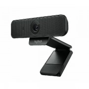Logitech C925e FullHD web kamera 960-001076