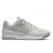 NIKE Wmns Zoom Cage 2 (35.5)