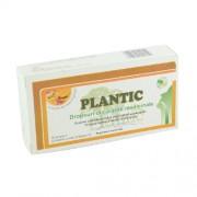 Dropsuri din Plante Medicinale cu Miere 16drops Plantic