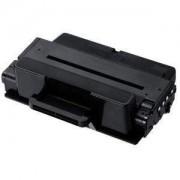 Samsung MLT-D205L (ML-205L) utángyártott toner 3310/370