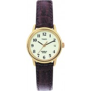 Timex T20071 Easy Reader