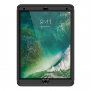 "Otterbox Defender Series Case for iPad Pro 10.5"" 77-55780 - Black"