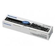 Panasonic KX-FAT88X toner negro