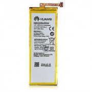 Genuine HB4242B4EBW Battery For Huawei Honor 6 (H60 L01 L02 L11 L10) With 3000m