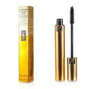 Mascara Volume Effet Faux Cils (Luxurious Mascara) - # Noir Radical 7.5ml/0.2oz Mascara Volume Effet Faux Cils ( Луксозна Спирала ) - # Радикално Черна