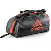 Adidas 2 in 1 Sporttas