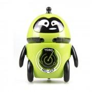 Robotel interactiv YCOO Follow me Droid Robot - verde