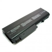 Compaq HSTNN-C12C NC6100 NC6105 6600mAh
