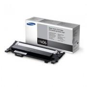 Samsung CLT-K406S/ELS - Samsung svart toner 1.500 sidor