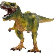 CifToys Realistic T-Rex Dinosaur Toys Kids Toy Jurassic Trex Action Dinosaur Toy Figure Dino Figure Perfect Gift