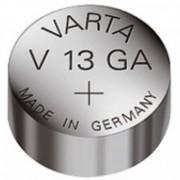 Alkáli Gombelemek Varta 220830 1,5 V