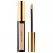 Yves Saint Laurent All Hours Concealer 5ml (Various Shades) - 3.5
