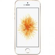 IPhone SE 16GB LTE 4G Auriu Apple